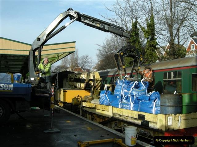 2009-02-04 SR work.  (4)0751