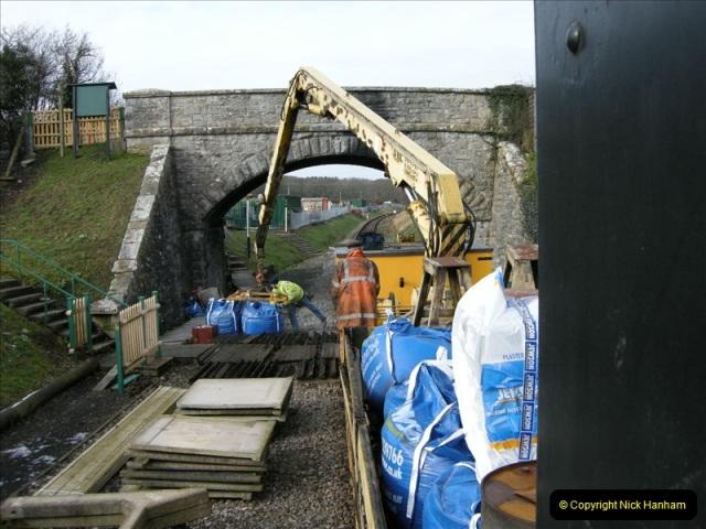 2009-02-04 SR work.  (6)0753