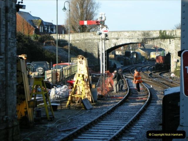 2009-02-11 More SR Engineering work (3)0769
