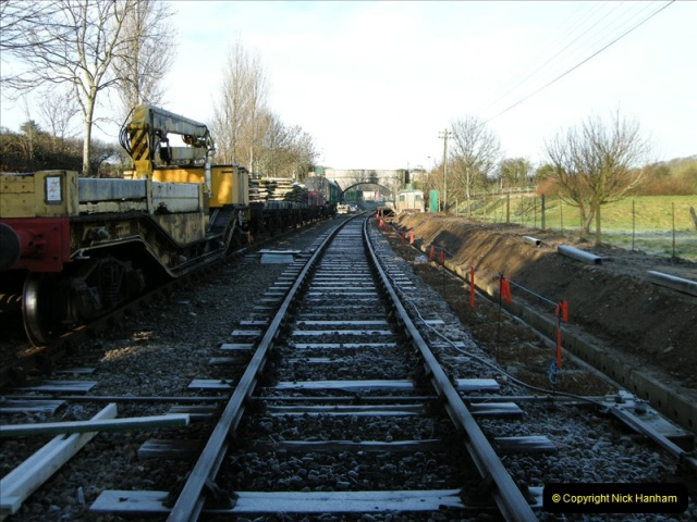 2009-02-11 More SR Engineering work (5)0771