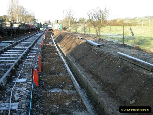 2009-02-11 More SR Engineering work (6)0772