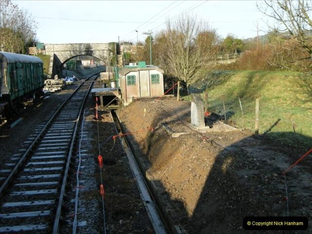 2009-02-11 More SR Engineering work (8)0774