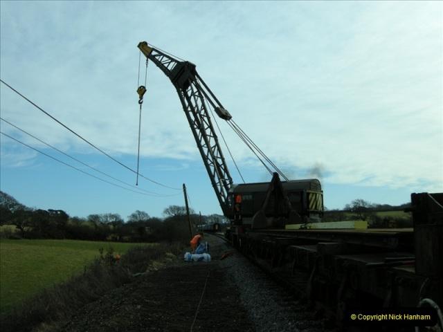 2009-02-11 More SR Engineering work (15)0781