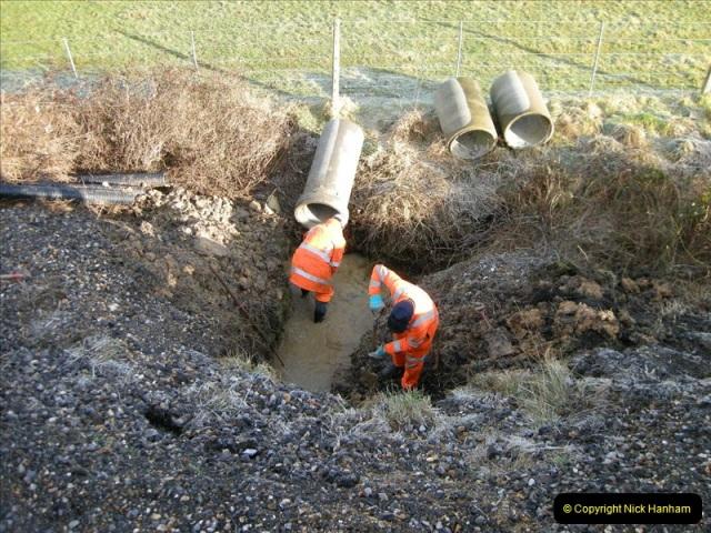 2009-02-11 More SR Engineering work (16)0782