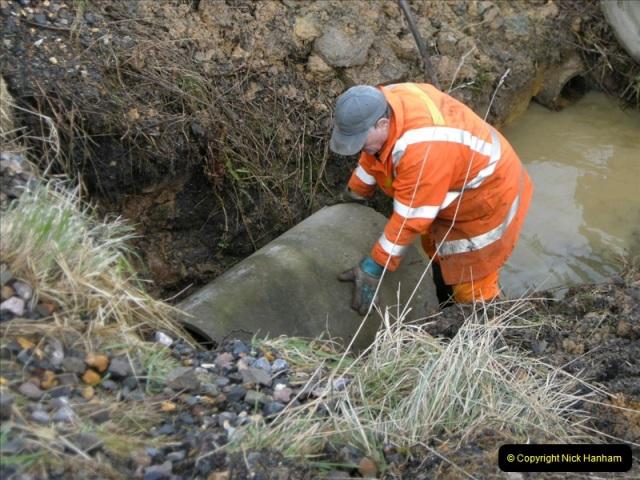 2009-02-11 More SR Engineering work (19)0785