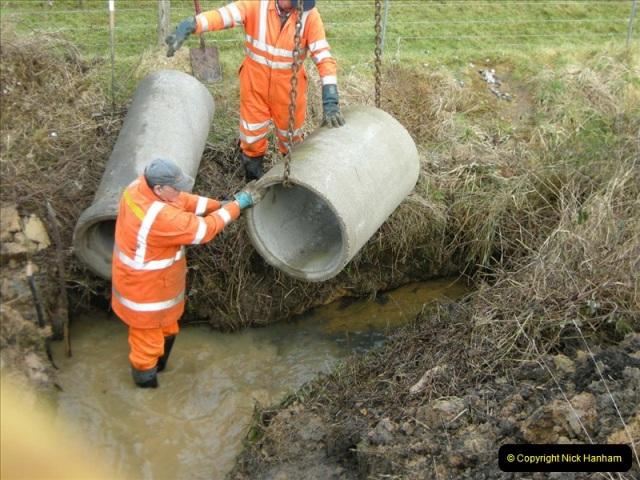2009-02-11 More SR Engineering work (24)0790