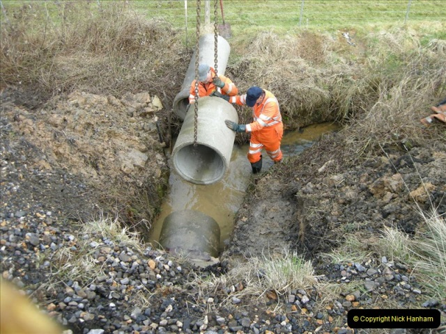2009-02-11 More SR Engineering work (25)0791