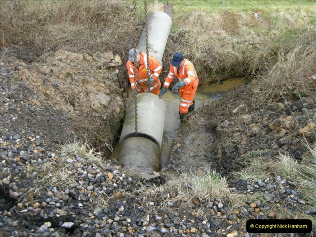 2009-02-11 More SR Engineering work (26)0792