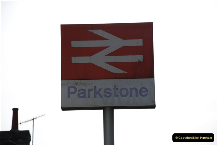 2009-05-02 Parkstone Station, Dorset & Tangmere (1)0024