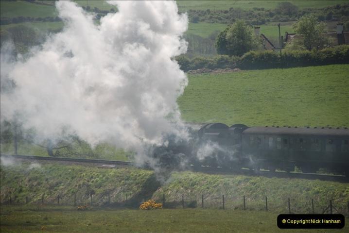 2009-05-02 Tangmere @ Swanage.  (34)0100