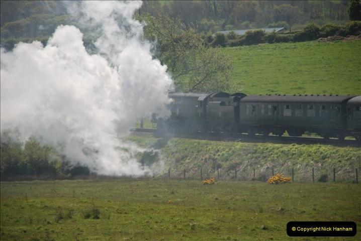 2009-05-02 Tangmere @ Swanage.  (36)0102