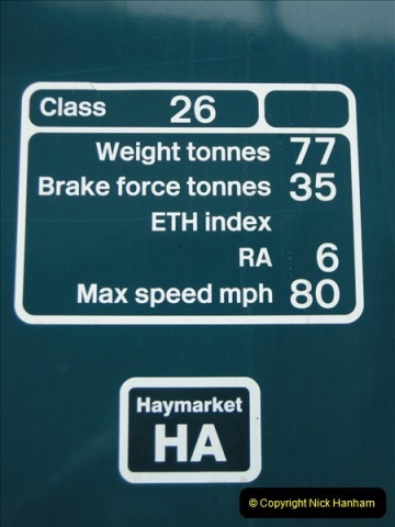 2009-05-13 Driving 6695.  (14)0186