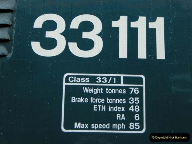 2009-05-13 Driving 6695.  (41)0213