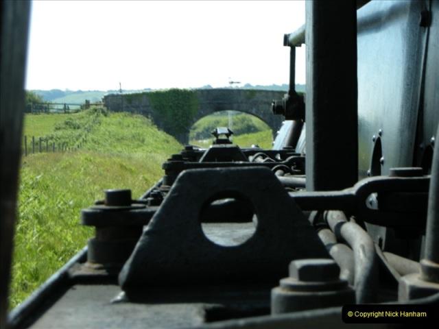 2009-06-03 SR Driving 80078. (33)0430