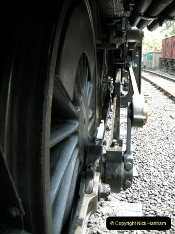 2009-06-03 SR Driving 80078. (42)0439
