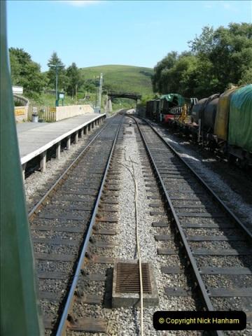 2009-06-04 On the SR DMU.  (12)0456