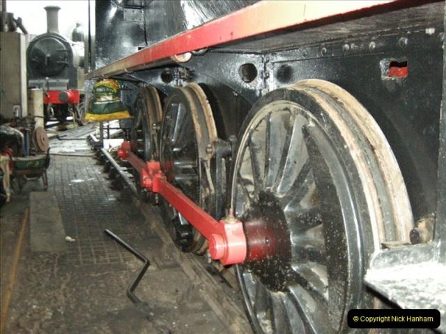2009-06-10 SR Driving work.  (12)0491