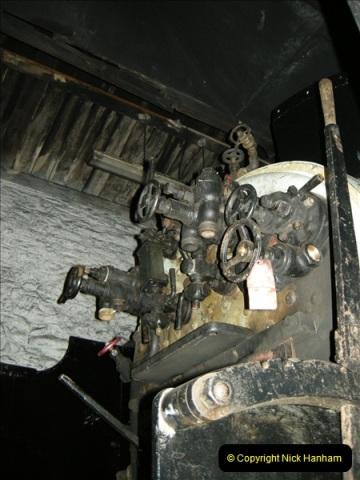2009-06-10 SR Driving work.  (13)0492