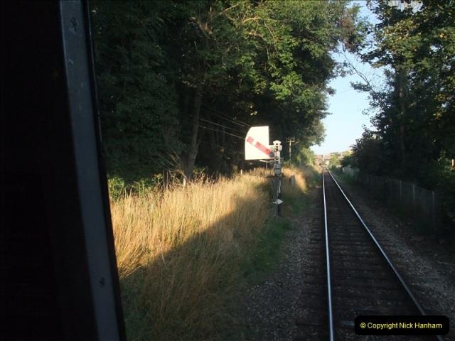 2009-08-07  DMU Driving. (15)0699