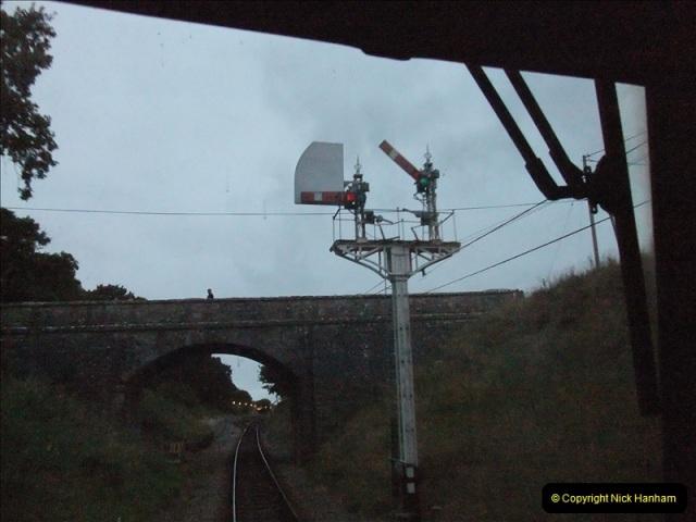 2009-08-14 SR DMU Work (17)0732