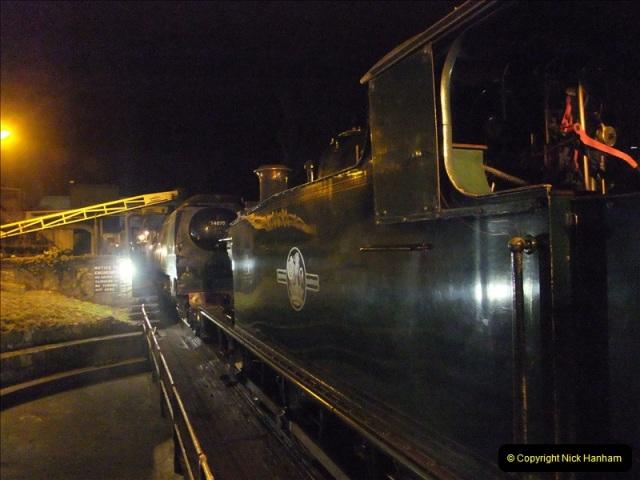 2009-08-14 SR DMU Work (26)0741