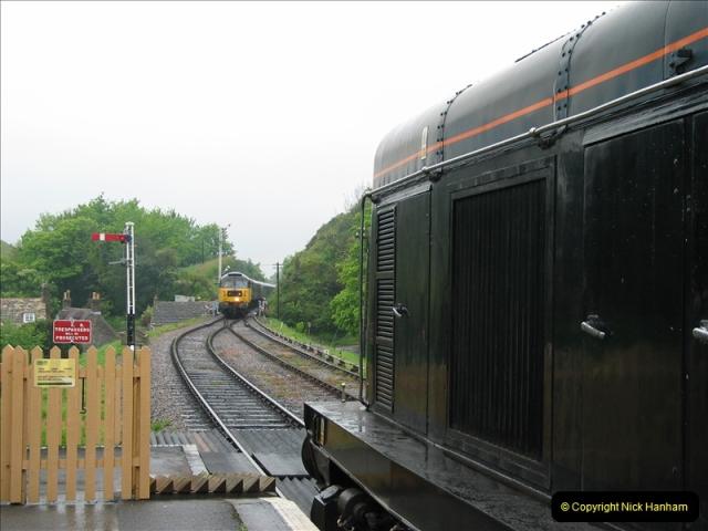 2007-05-11 to 13 (105)105