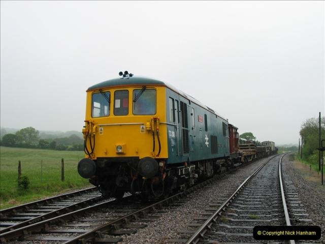 2007-05-11 to 13 (108)108
