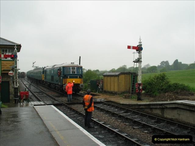 2007-05-11 to 13 (111)111
