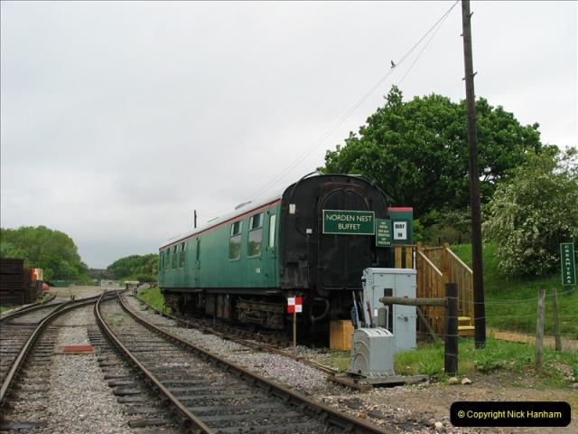2007-05-11 to 13 (122)122