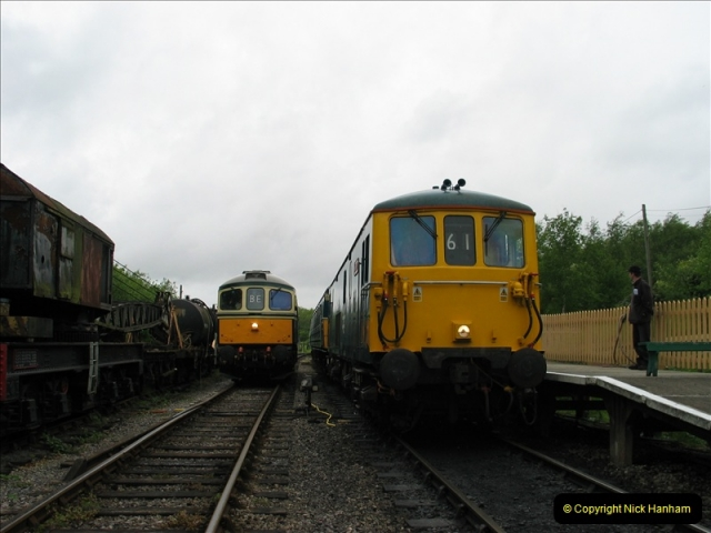 2007-05-11 to 13 (39)039