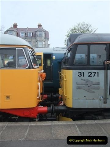 2010-05-07 SR Diesel Gala 1 (21)
