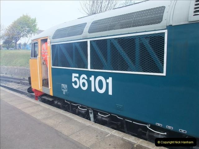 2010-05-07 SR Diesel Gala 1 (23)