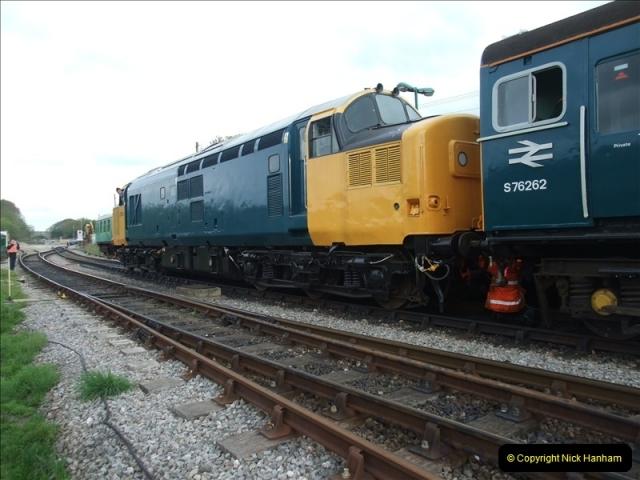 2010-05-07 SR Diesel Gala 1 (32)
