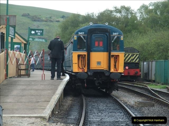 2010-05-07 SR Diesel Gala 1 (33)