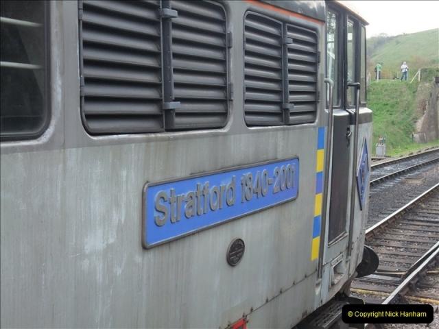 2010-05-07 SR Diesel Gala 1 (34)