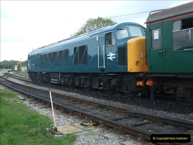 2010-05-07 SR Diesel Gala 1 (36)