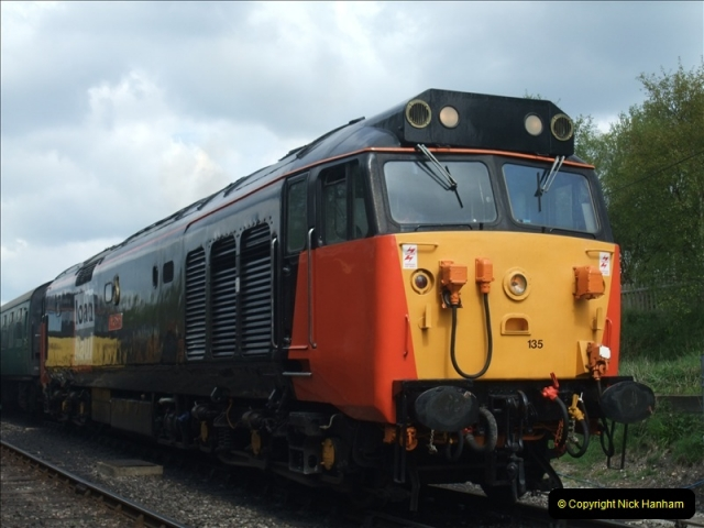 2010-05-07 SR Diesel Gala 1 (38)