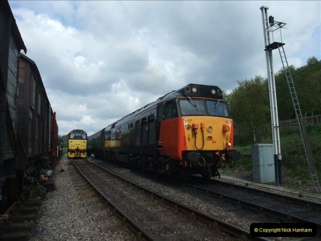 2010-05-07 SR Diesel Gala 1 (40)