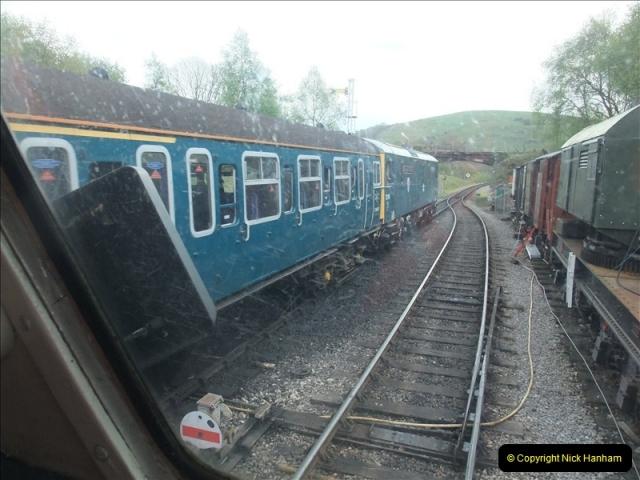 2010-05-07 SR Diesel Gala 1 (44)
