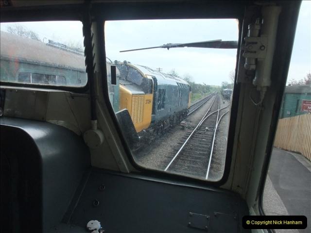 2010-05-07 SR Diesel Gala 1 (46)
