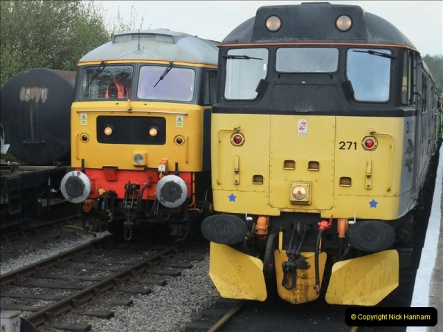 2010-05-07 SR Diesel Gala 1 (47)