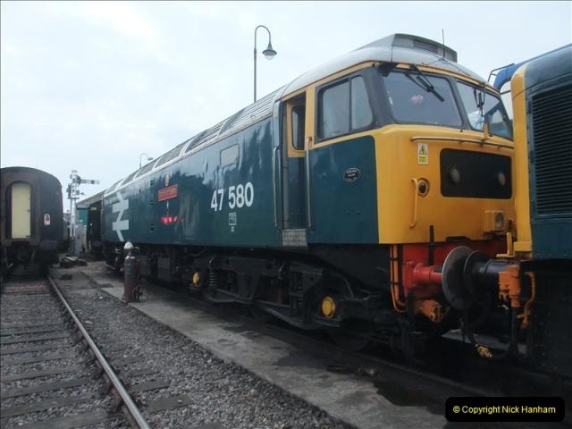 2010-05-07 SR Diesel Gala 1 (5)