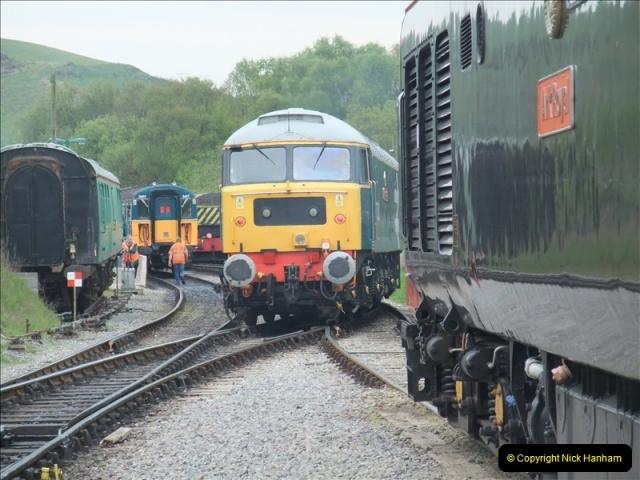 2010-05-07 SR Diesel Gala 1 (55)