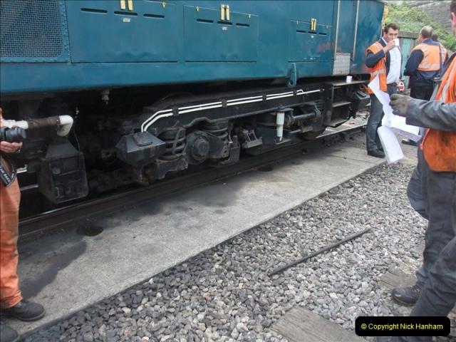 2010-05-07 SR Diesel Gala 1 (63)