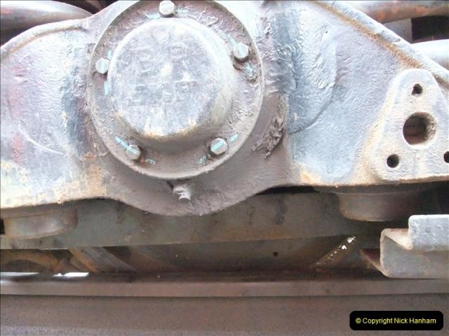 2010-05-07 SR Diesel Gala 1 (64)