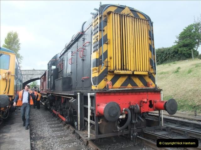 2010-05-07 SR Diesel Gala 1 (65)