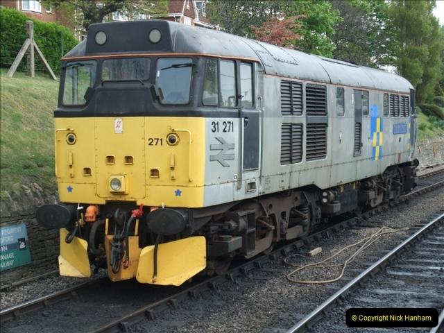 2010-05-07 SR Diesel Gala 1 (66)