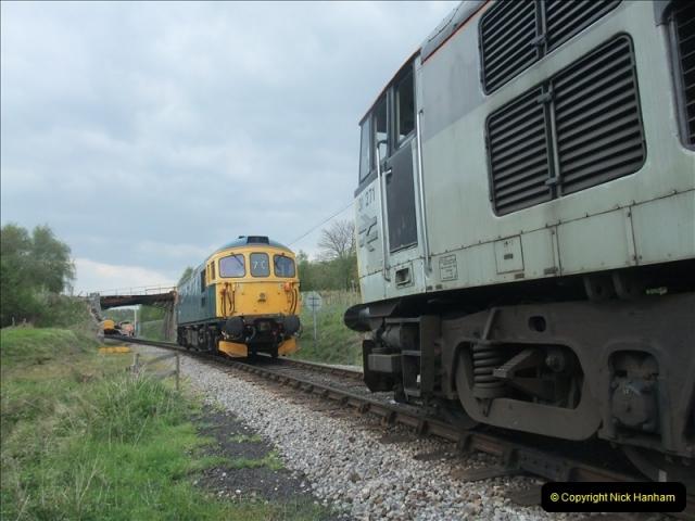 2010-05-07 SR Diesel Gala 1 (87)