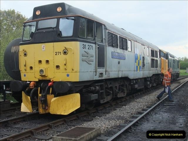 2010-05-07 SR Diesel Gala 1 (88)