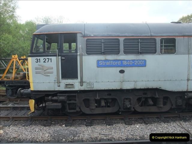 2010-05-07 SR Diesel Gala 1 (89)